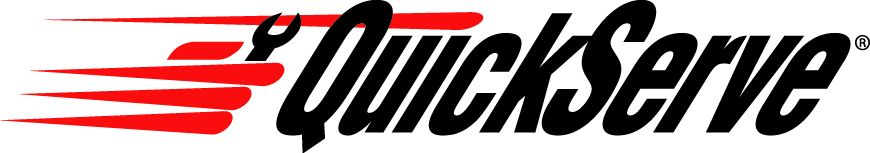 QuickServe- DieselMotorenService BV - Cummins dealer